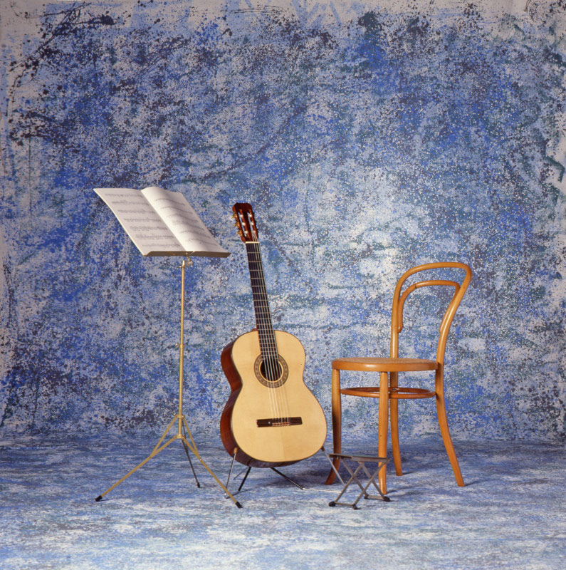 main image studio classical guitar lessons perth guitar teacher 800px